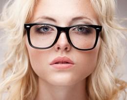 Oculos_Armacoes