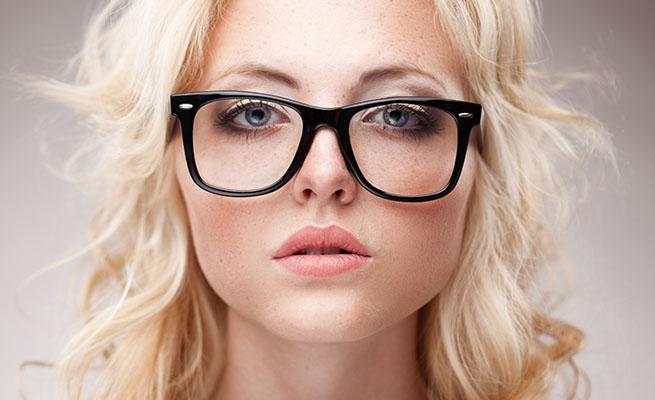 029ec23a7b92c A Armação Ideal Para Você - Guia de Óculos
