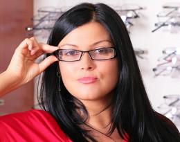 Oculos_Historias_Capa