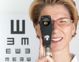 oftalmologista_guia