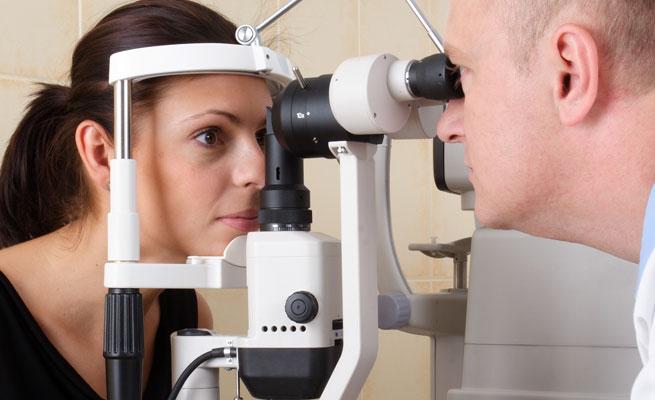 pressao-intraocular