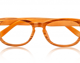 Transitions-Guia-de-Oculos