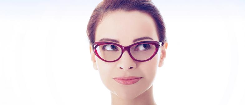 Guia-de-Oculos (5)