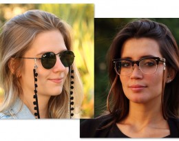 cine-oculos