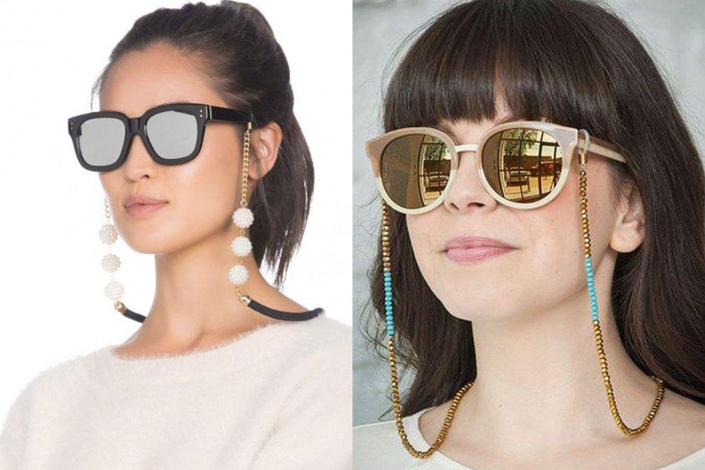 oculos-cordinhas3