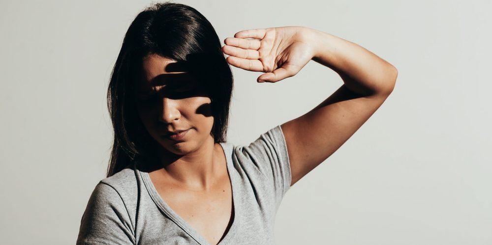 e4cfc2580 As causas da fotofobia - Guia de Óculos